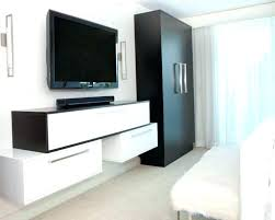 wall mounted bedroom cabinets cabinets for bedroom full size of wall cabinet bedroom hanging