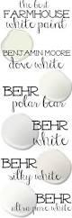 best best white paint color for interior trim pictu 10163