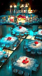 Baby Blue Wedding Decoration Ideas Best 25 Blue Wedding Receptions Ideas On Pinterest Royal Blue