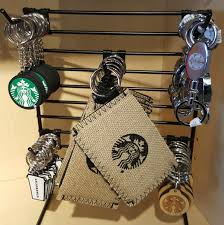new t shirts totes and more at the starbucks coffee gear store