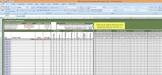 Resource Management Spreadsheet Project Management Spreadsheet Template Hynvyx