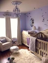 Lavender Rugs For Nursery Baby Nursery Decor Lavender Baby Nursery Famous Style For Girls
