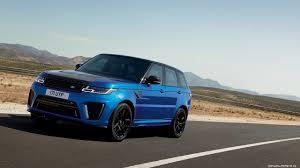 land rover wallpaper 2017 cars desktop wallpapers range rover sport svr 2017