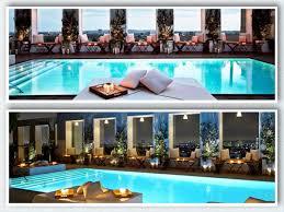 Top Ten Rooftop Bars The 10 Best Rooftop Bars In Los Angeles California