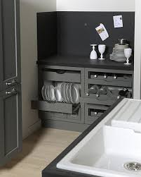 cuisine terroir leroy merlin cuisines leroy merlin modeles maison design bahbe com
