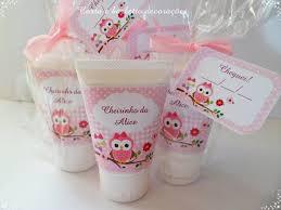 Amado Lembrancinha Corujinha   Pinterest   Babies and Gift @VP82