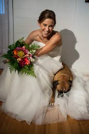 north shore wedding maureen phil