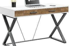inval computer desk with hutch kochi good com computer desk