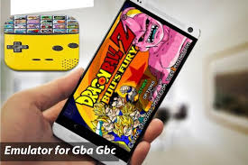 gba 4 android emulator gba and gbc 2018 free for android apk