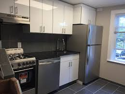 immediately available 2 bedroom apartment in queens ny 2 bhk 2 bedroom renovated heat water included