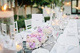 Wedding Planner Prices Jackson Hole Wedding Planner With Affordable Event Planning Prices