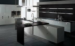 kitchen amazing stainless steel kitchen island in modern