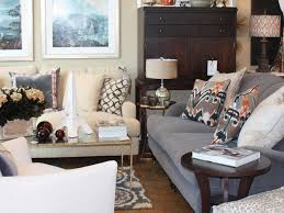 miles talbott sofa price here u0027s 38 of d c u0027s best home goods and furnishings stores