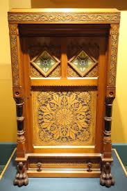 Jerusalem Furniture Store Philadelphia by 50 Best Daniel Pabst Maker Myo Images On Pinterest Antique