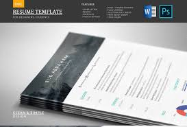 Free Modern Resume Templates For Word Free Design Resume Templates Resume Template And Professional Resume