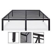 ikea slatted bed base 30 slats queen ebay