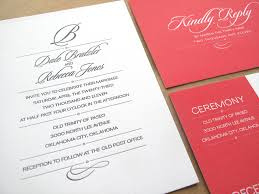 Marriage Cards Messages Wedding Cards Messages In Invitation Wedding Invitations