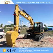 used cat 312 excavator for sale used cat 312 excavator for sale