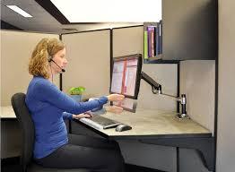 Cable Management Computer Desk 12 Best Cable Management Images On Pinterest Cable Management