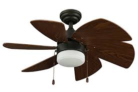 Ceiling Fans With Lights At Lowes by Ceiling Fans With Lights Lowes
