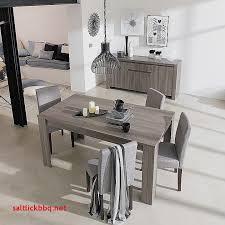 conforama table pliante cuisine table chaise cuisine conforama pour idees de deco de cuisine