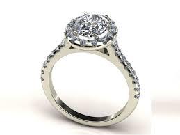 engagement rings dallas oval halo diamond engagement ring dallas shapiro diamonds
