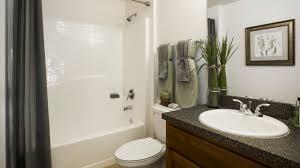 new home floorplan jacksonville fl st paul maronda homes