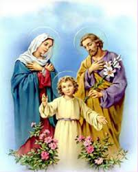 aliexpress com buy virgin child jesus kits for embroidery