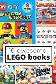 best 25 lego books ideas on pinterest lego printable lego