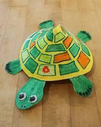best 25 franklin the turtle ideas on pinterest childhood kids