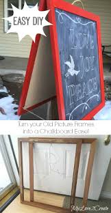 the 25 best old picture frames ideas on pinterest picture frame