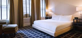 Hotel Beds Amsterdam Court Hotel Nyc Official Site Theater District Times