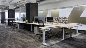 Cubicle Layout Ideas by Splendid Office Cubicles With Glass Cubicle Layout Ideas Google