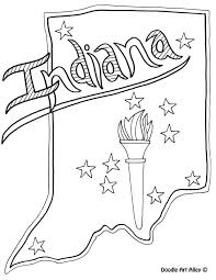 doodle for adoption indiana 51 best ss indiana images on coloring bats