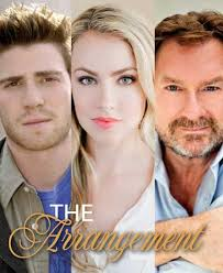The Arrangement (TV)