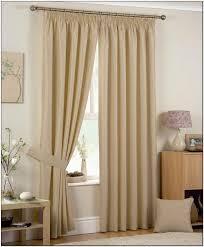93 Inch Curtains Curtains Free Home Decor Oklahomavstcu Us