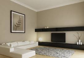 How To Do Interior Designing At Home Design Of New Home Myfavoriteheadache Myfavoriteheadache