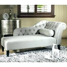 lounge chairs for bedroom chaise lounge bedroom full size of bed leather chaise lounge chair