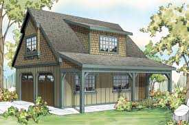 2 story garage plans 2 car garage with second story apartment plan no by behm design x