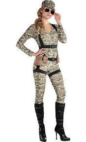 military costumes for women army costumes u0026 army costumes