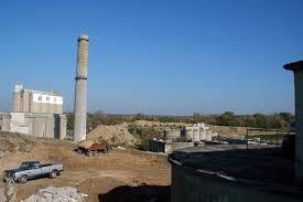 cementland u2013 st louis missouri atlas obscura