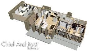 Home Designer Pro Balcony by Home Designer Brucall Com