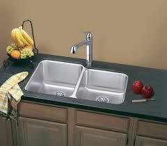Kitchen Sink Design Perfect Elkay Kitchen Sink Elkay Kitchen Sink Specifications