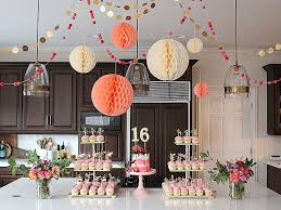 sweet 16 decorations wall decor best of sweet 16 wall decorations hd wallpaper