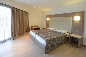 chambre de dormir chambres d hôtel à calvi dormir à calvi
