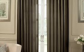 admirable art benevolent curtains grey and yellow gripping