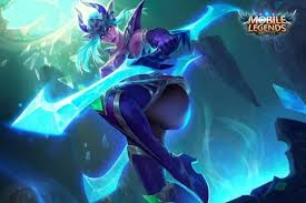 Mobile Legends 6 Mobile Legends Strongest In Every Mvp