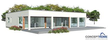 Contemporary Home Plans Modern House Plans To Build U2013 Modern House