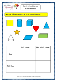 grade 3 maths worksheets pictorial representation of data 15 4