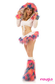 75 best rave images on pinterest rave costumes